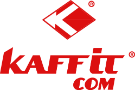 logo_kaffit
