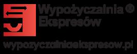 logo_we